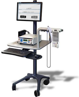 The BioFlex Professional System