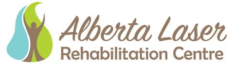 Alberta Laser Rehabilitation